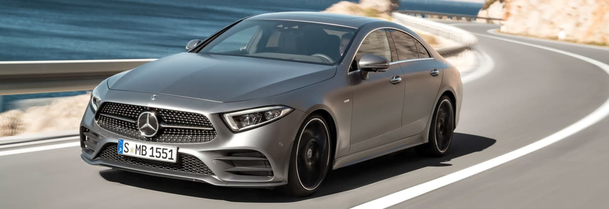 https://article.images.consumerreports.org/w_1199,ar_32:11,c_lfill/prod/content/dam/CRO%20Images%202017/Cars/November/CR-Cars-Hero-2019-Mercedes-CLS-driving-11-17