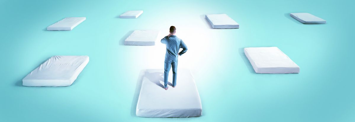 Exceptional How To Buy A Mattress.