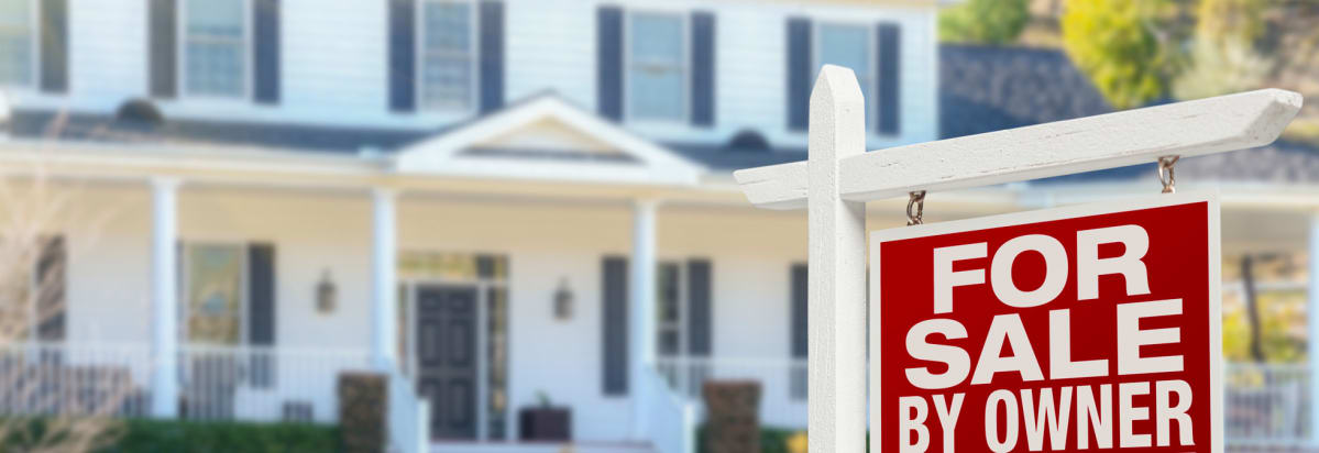 5 Tips for Selling Your Home Without an Agent - Consumer Reports Tips For Selling Your Home on staging your home, selling a home, buying your home, unique ways to stage your home,