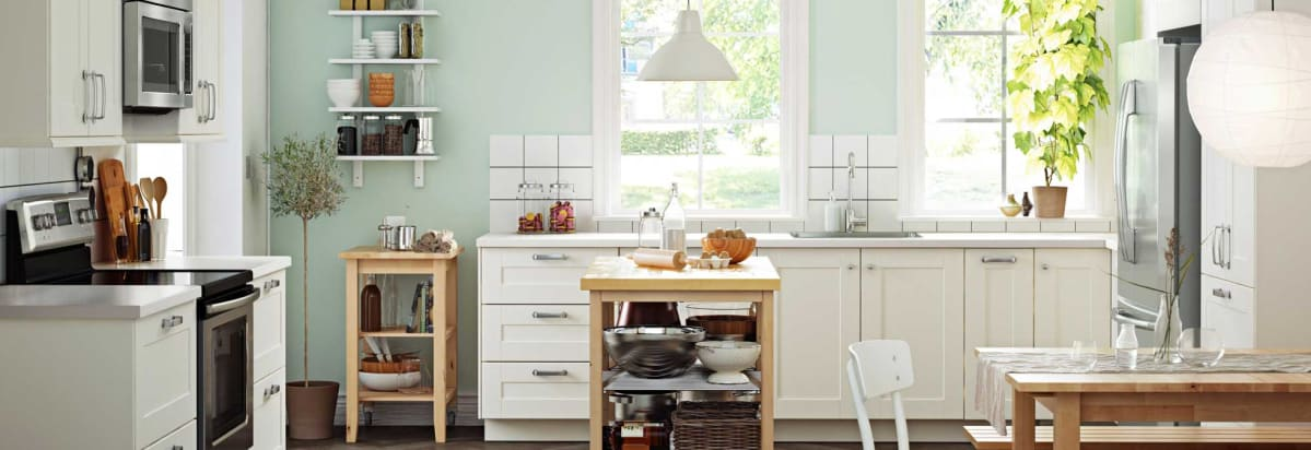 A Budget Kitchen Remodel For K To K Consumer Reports - Kitchen remodel on a budget pictures