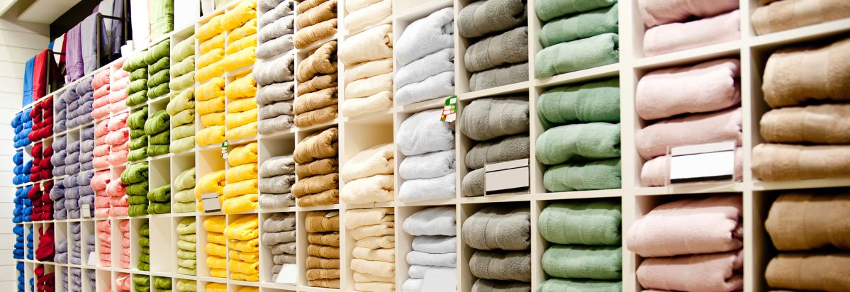 best better homes and gardens towels. Towels for sale in a department store  How to Choose Bath That Last Consumer Reports