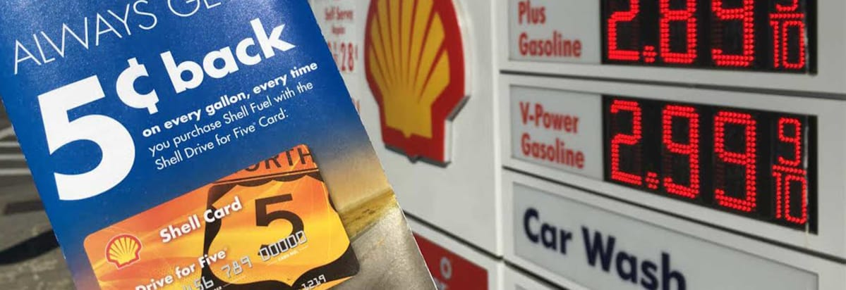 Why a Gas Card May Not Give You the Best Discounts - Consumer Reports