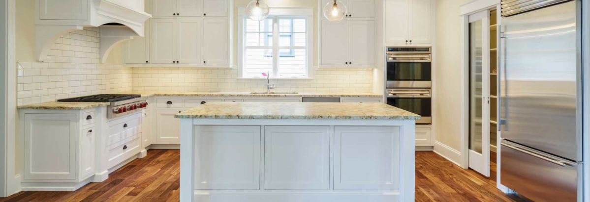 Kitchen Remodel Mistakes That Will Bust Your Budget Consumer Reports - Kitchen remodel on a budget pictures