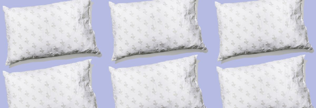 My Pillow Health Claims Lawsuit Consumer Reports