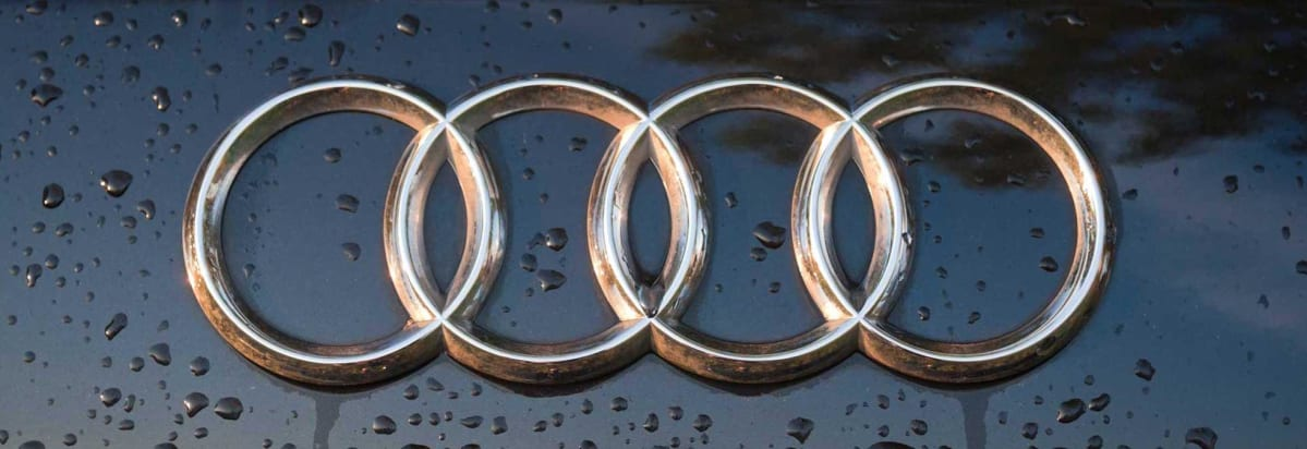 Quiz How Well Do You Know Car Brand Logos Consumer Reports