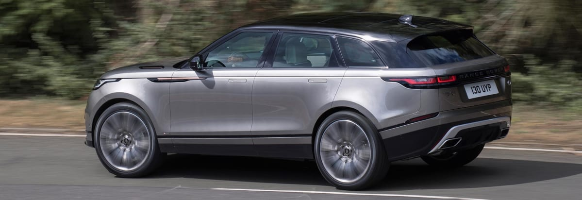 2018 land rover velar release date. wonderful 2018 2018 land rover velar suv with land rover velar release date