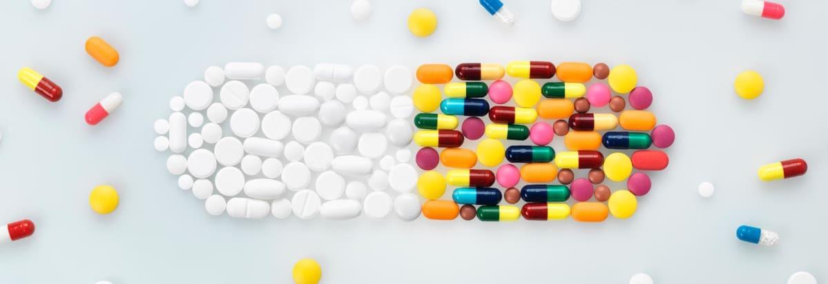 Image result for medication