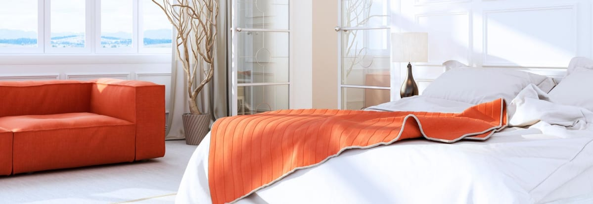 A Bed From Consumer Reports Latest Mattress Reviews