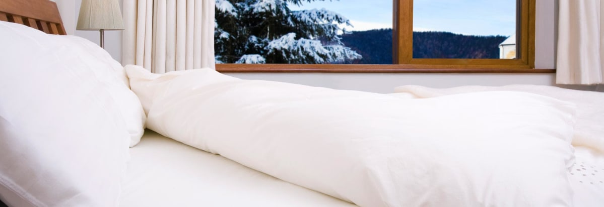 The Best Mattresses Of 2018.