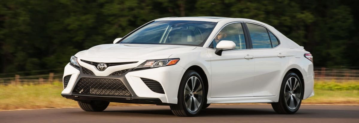 Best New Cars Under $30,000