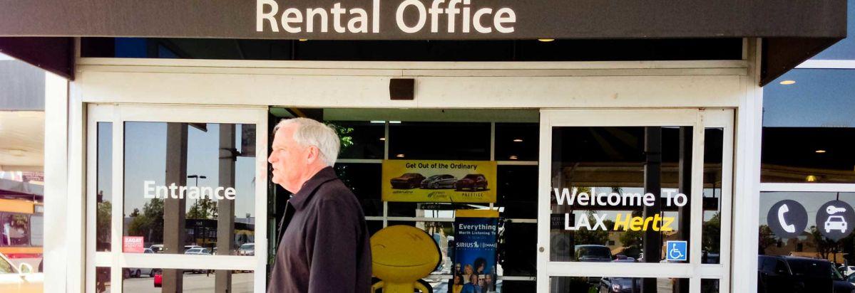 summer car rental - Rent A Car With Prepaid Card