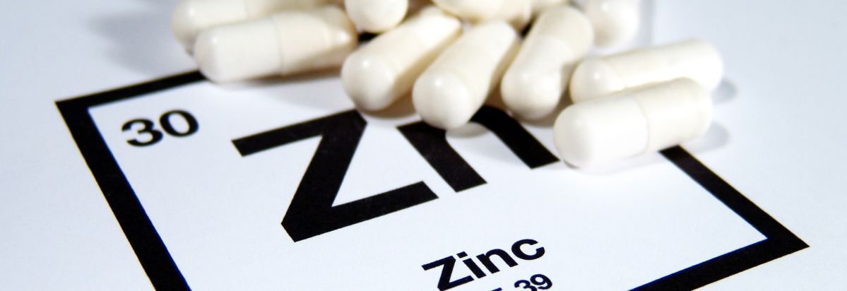 6 Reasons Not To Take Zinc For Your Cold Consumer Reports