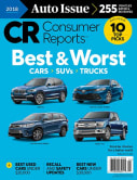 Product Reviews And Ratings Consumer Reports