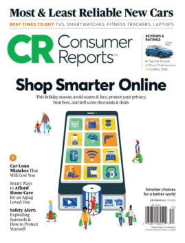 consumer report dating services