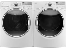 Compact Washing Machines Ratings Washer Dryer Pairs