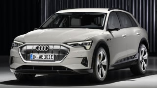 Audi A Reviews Ratings Prices Consumer Reports - Are audis expensive to fix