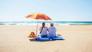 Best Ways To Treat A Sunburn Consumer Reports