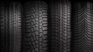 Best And Worst Tires In All Weather Conditions Consumer