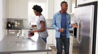 Best Kitchen Appliance Packages Appliance Suites
