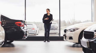 How Much Room For Negotiation When Buying A Used Car