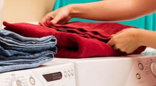 most reliable washing machine brand