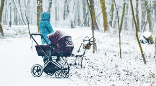 Find The Right Stroller For Your Family Consumer Reports