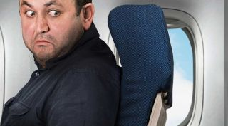 How To Get The Lowest Airfares Consumer Reports border=