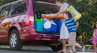 consumer reports used suv buying guide