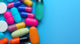 Donate Unused Medication