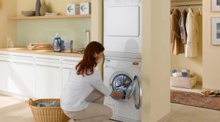 consumer report sewing machine best buy