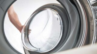 Services With The Best Washer Repair Rates Consumer Reports