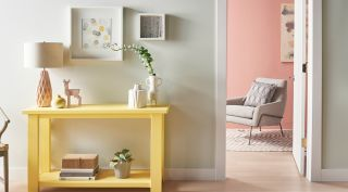 Best Mildew-Resistant Paint for Your Bathroom - Consumer ...