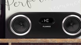 How to Set Up Wireless Speakers for the Best Sound - Consumer Reports