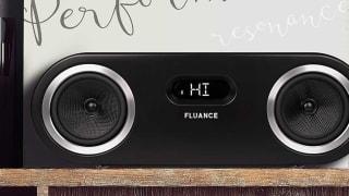 Waterproof Wireless Speakers for Outdoor Summer Fun - Consumer Reports