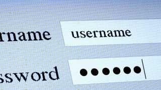 Everything You Need to Know About Password Managers - Consumer Reports