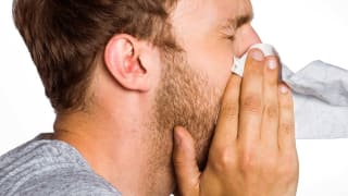 How to Ease Seasonal Allergy Symptoms - Consumer Reports