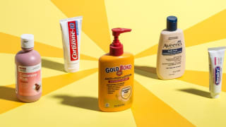 Is It Just an Itch or Cancer? - Consumer Reports