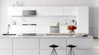 Best Kitchen Appliance Suites | Appliance Suites - Consumer Reports