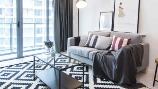 How To Outfit Your Home For Airbnb Guests Consumer Reports