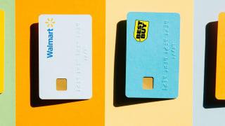 Balance Transfer Credit Card Pay Down Debt - Consumer Reports