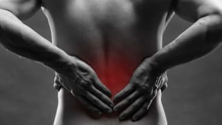 Home Remedies for Back Pain: What Really Works - Consumer
