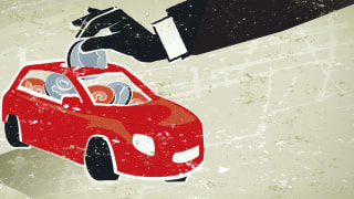 10 Ways to Lower Car Insurance Costs - Consumer Reports