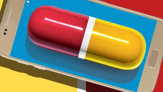 How to Get Off Prescription Drugs - Consumer Reports