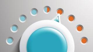 White-Rodgers Recalls Emerson Sensi Thermostats - Consumer Reports