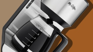 Best Coffee Makers Of 2019 Consumer Reports