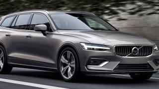 2019 Volvo XC40 Makes Big Promises but Falls Short - Consumer Reports