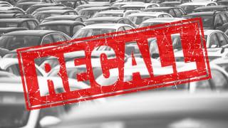 Nissan Murano Recall - Consumer Reports