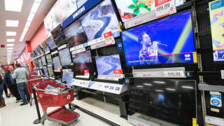 Why It Doesn't Always Pay to Buy a Cheap TV - Consumer Reports