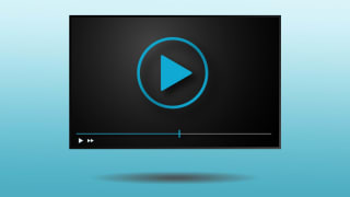 Download Content for Offline Viewing - Consumer Reports