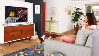 Best Sound Bar Buying Guide - Consumer Reports